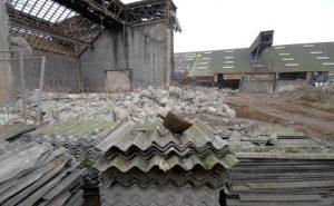 asbestsanering (10)