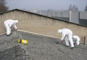 asbestsanering (13)