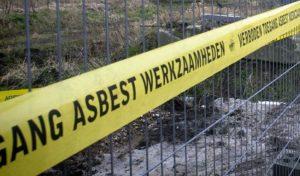 asbestsanering (2)