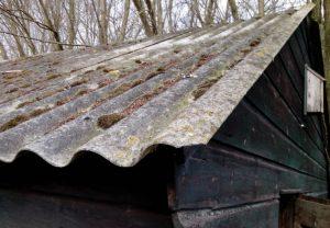 asbestsanering (3)