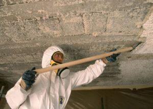 asbestsanering (4)
