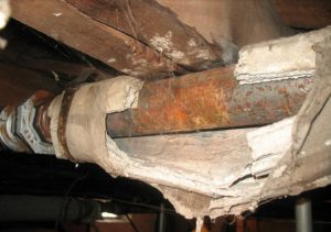 asbestsanering (5)