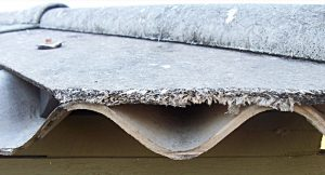 asbestsanering (7)