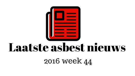 laatste-asbest-nieuws