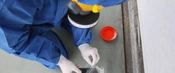 asbestbeheersplan opstellen