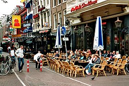 Asbestinventarisatie Amsterdam