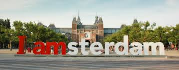 Asbestinventarisatie Amsterdam. Ook in Amsterdam zal asbest evrwijderen vaak voorkomen. Asbestinventarisatie Amsterdam zal de eerste stap moeten zijn om uw asbest sanering succesvol te laten verlopen